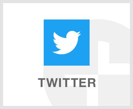 公式エゴスキューTwitter
