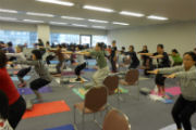 グループ講習1