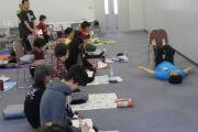 グループ講習3