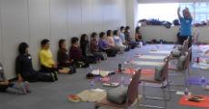 グループ講習4
