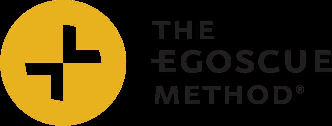 エゴスキュージャパン公式サイト